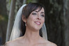 Darren and Toora get married in September 2012 : Darren Nolan and Toora O'Mahony were married on Friday 21st, September at Vin Hill House, Sebastopol, CA.