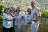DSC_2178 oops, spoke to soon, Marion, JoLynn, Connie, Helen and Jim giggling again.